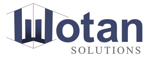 Wotan Solutions